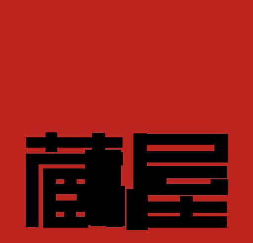 KURAYA WEB